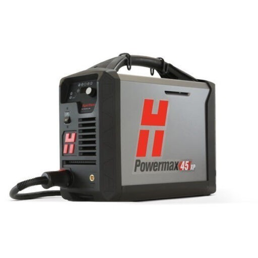 powermax 45 xp
