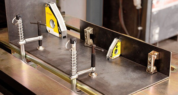 АКСЕСОАРИ strong hand tools