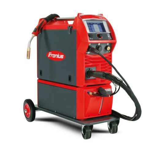 tps320i fronius compact mig mag aparat voden water scaled